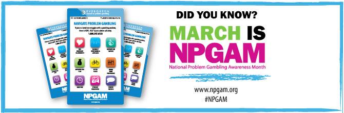 NPGAM-webpage