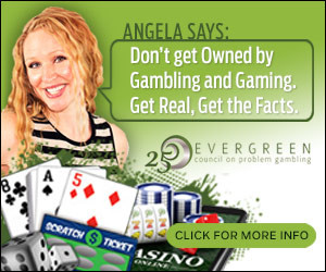 evergreen-council-for-problem-gambling-angela-300x250