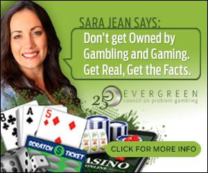 evergreen-council-for-problem-gambling-sarajean-300x250