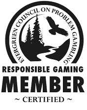 responsible-gaming