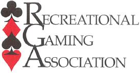 rga-logo