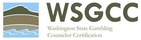 Washington state gambling treatment monte casino fourways