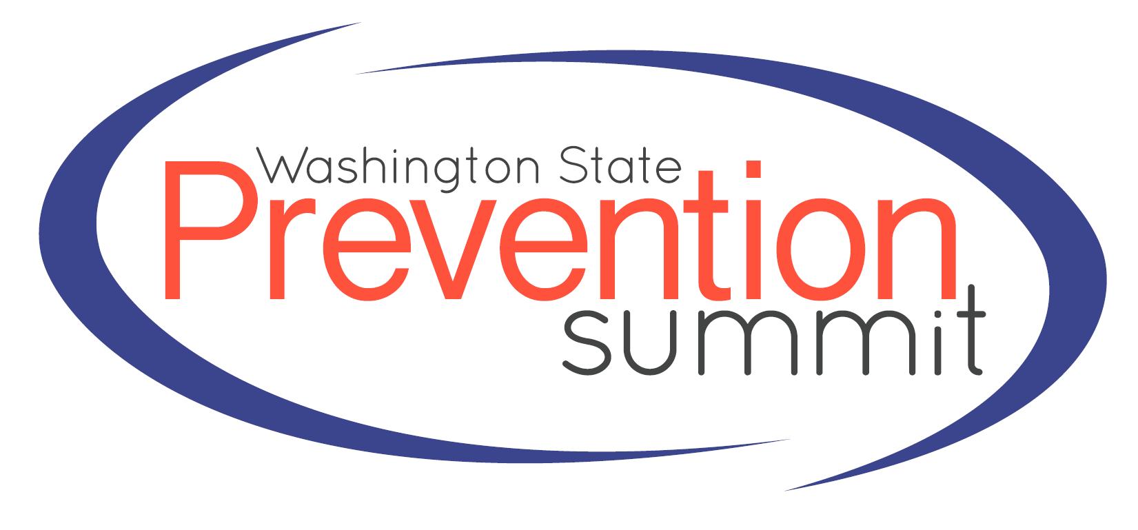 2014 Prevention Summit