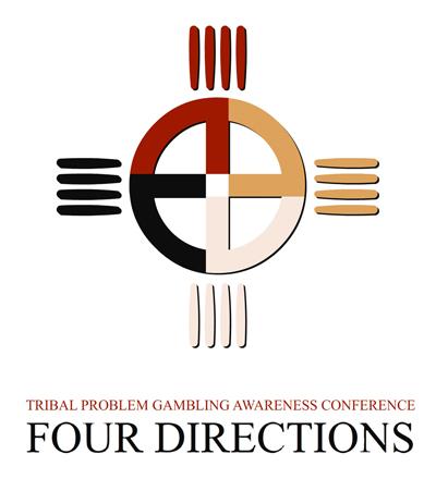 FourDirectionsConference_logo.Vrt-small