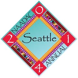 NAADAC Seattle