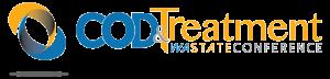 Cod_logo_web