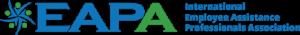 eapa-logo