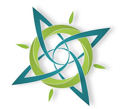 Focus on the Future Logo